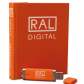 RAL software