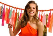 Wzzorniki Pantone dla Tekstyliów - Próbniki Pantone Fashion + Home