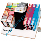Wzorniki Pantone Plus Reference Library