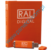 Program RAL Digital
